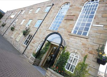 Thumbnail Serviced office to let in Cow Lane, Burnley