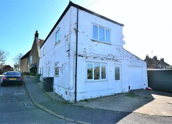 Thumbnail 2 bed link-detached house for sale in Premier Mills, Eastgate Lane, Terrington St. Clement, King's Lynn