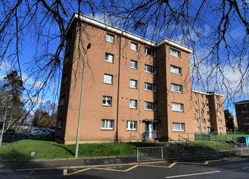 2 bed maisonette for sale in Mackintosh Road, Inverness IV2