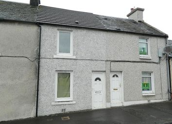 Thumbnail 1 bed property to rent in Main Street, Forth, Lanark
