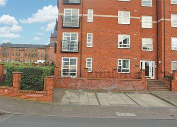 Thumbnail 2 bedroom flat for sale in City View, Erdington, Birmingham, West Midlands