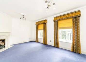 Thumbnail 4 bedroom property for sale in Foxgrove Road, Beckenham