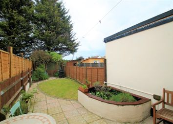 Thumbnail 2 bed terraced house for sale in Carlisle Road, Dartford
