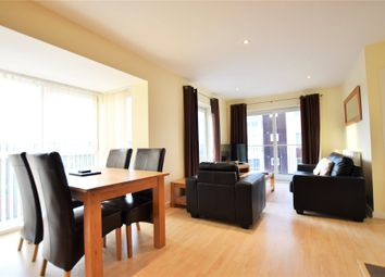 Thumbnail 2 bed property to rent in Drake Way, Reading, Berkshire