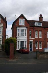 Thumbnail Studio to rent in Vernon Road, Vernon Road, Edgbaston, Birmingham