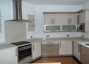 Thumbnail 2 bed property to rent in Sandwarren, Victoria Road, Formby