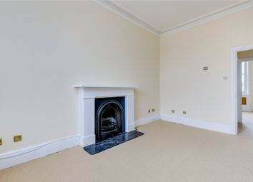 Thumbnail 2 bed flat for sale in Barker Street, London