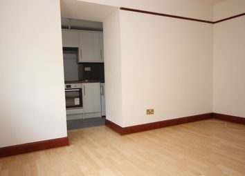 Thumbnail 2 bed flat to rent in 149 (A) Flat 2, High Street, Musselburgh