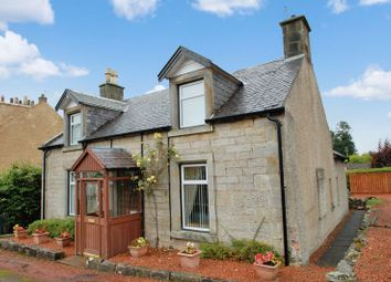 Thumbnail 2 bed cottage for sale in Weavers Yard, Douglas, Lanark