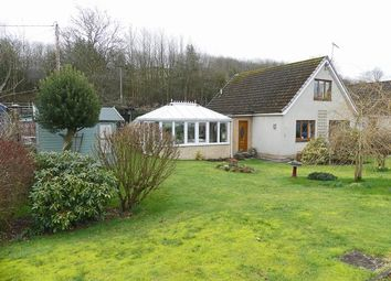 Thumbnail 2 bed detached house for sale in Elm Row, Glenfarg, Perth
