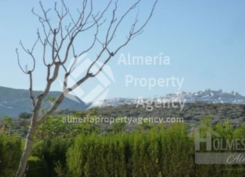 Thumbnail 4 bed villa for sale in Mojacar Pueblo, Almeria, Spain