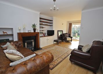 Thumbnail 3 bed semi-detached house for sale in Plantation Avenue, Leeds