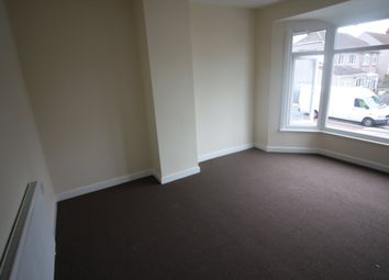 Thumbnail 3 bed property for sale in Pine Tree Ave, Tile Hill, Coventry