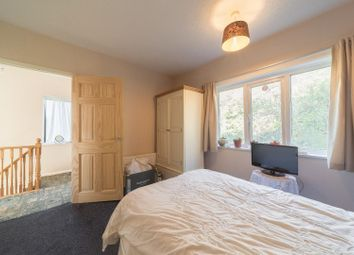 Thumbnail 3 bed property for sale in Skye Edge Road, Sheffield