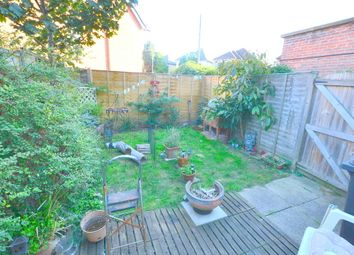 Thumbnail 1 bedroom flat for sale in Charminster Road, Charminster, Bournemouth