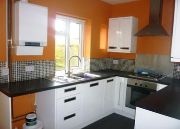 Thumbnail 3 bed property to rent in Westfield Avenue, Wells-Next-The-Sea