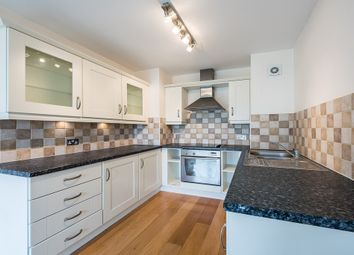 Thumbnail 1 bed flat for sale in Nightingale House, Hillyard Street, Stockwell, London