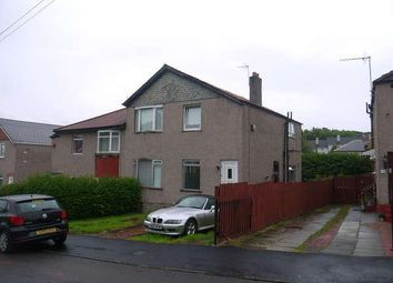 Thumbnail 3 bed flat to rent in 56 Croftmont Avenue, Croftfoot, Glasgow