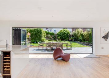 Thumbnail 7 bedroom detached house for sale in Dyke Road, Brighton, East Sussex