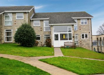 Thumbnail 1 bed property for sale in Hopton Road, Cam, Dursley, Gloucestershire