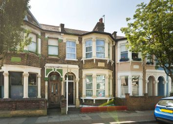 Thumbnail 3 bed property to rent in Prince George Road, Stoke Newington