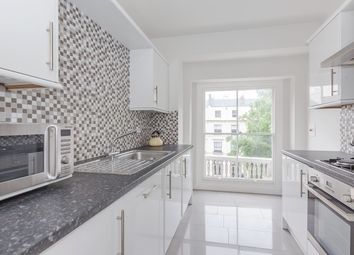 2 bedroom flats to rent in west london - zoopla