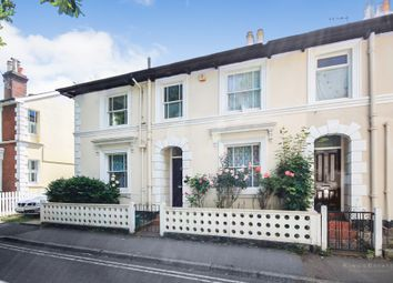Thumbnail Room to rent in Calverley Street, Tunbridge Wells