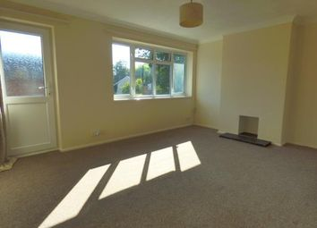 Thumbnail 2 bed maisonette for sale in Hadleigh, Ipswich, Suffolk