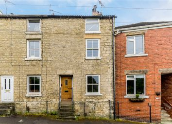 Thumbnail 2 bed property for sale in Hilton Lane, Knaresborough, North Yorkshire