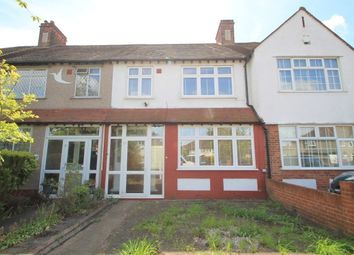 Thumbnail 3 bedroom property to rent in Bamford Road, Bromley