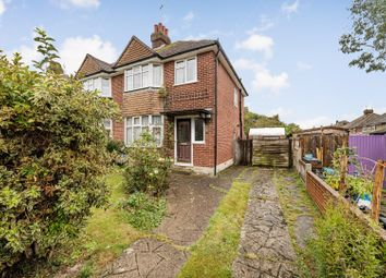Cherry Drive, Canterbury CT2. 3 bed property for sale