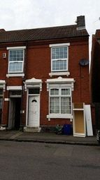Thumbnail 3 bedroom terraced house to rent in Trinity Street, Cradley Heath