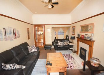 Thumbnail 1 bedroom flat for sale in Daisy Street, Glasgow