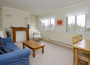 Thumbnail 1 bed flat to rent in Pembroke Place, London