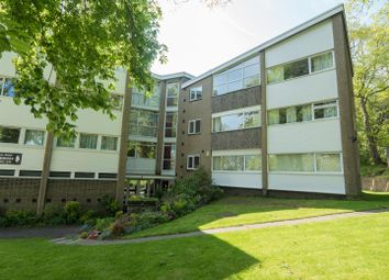 Thumbnail 2 bed flat to rent in Park Road, Eccleshill, Bradford