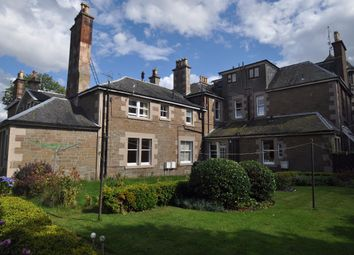 Thumbnail 2 bed flat to rent in 7G Ellieslea Road, Broughty Ferry, Dundee