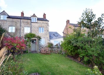 Thumbnail 2 bed semi-detached house for sale in The Court, Ruscombe, Stroud, Gloucestershire