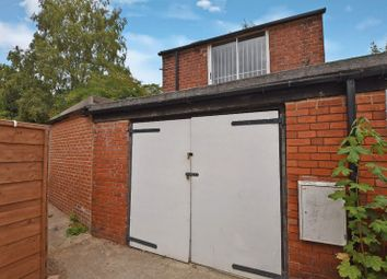 Thumbnail Commercial property for sale in Wrays Buildings, Horbury, Wakefield