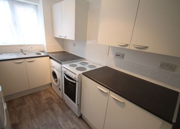 Thumbnail 2 bedroom flat to rent in Express Drive, Goodmayes