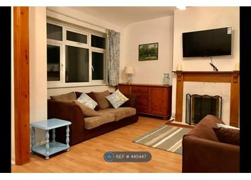 Thumbnail 2 bed maisonette to rent in Cavendish Avenue, London