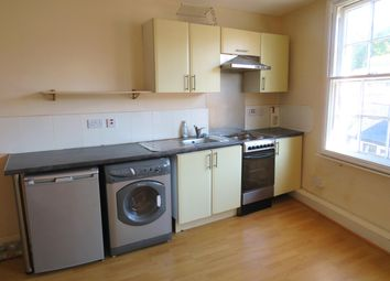 Thumbnail 1 bedroom flat to rent in Iron Bridge, Exeter