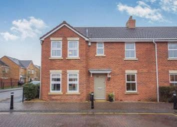 6 bed semi-detached house to rent in Jellicoe Avenue, Stoke Park, Bristol BS16