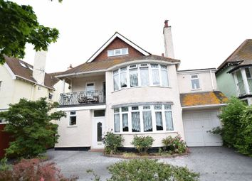 6 bed detached house for sale in Uplands Road, Clacton-On-Sea CO15