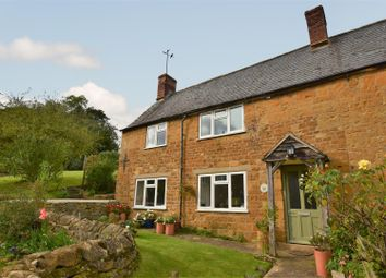 Thumbnail 2 bed cottage for sale in Campden Hill, Ilmington, Shipston-On-Stour