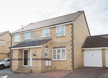 Thumbnail 3 bed semi-detached house to rent in Tortoiseshell Way, Braintree, Essex