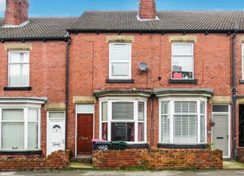 2 bed terraced house for sale in Goosebutt Court, Parkgate, Rotherham S62