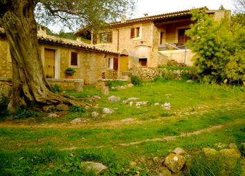 Thumbnail 6 bed property for sale in Son Cabaspre, Esporles, Spain