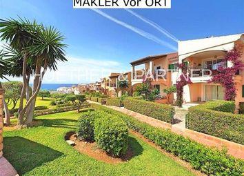 Thumbnail 3 bed property for sale in Manacor / Portocristo Novo Cala Magrana, Illes Balears
