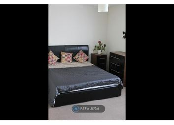 Thumbnail 2 bed flat to rent in Calderdale, Nottingham