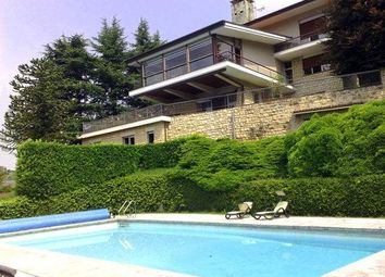 Thumbnail 9 bed villa for sale in 23826 Mandello Del Lario, Province Of Lecco, Italy
